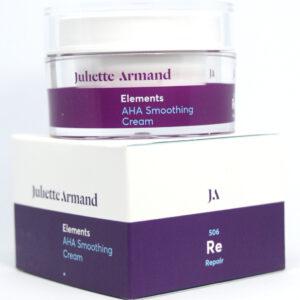 AHA Smoothing Cream - 50ml