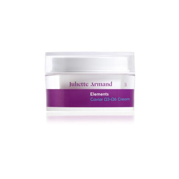 Caviar Cream – 50ml