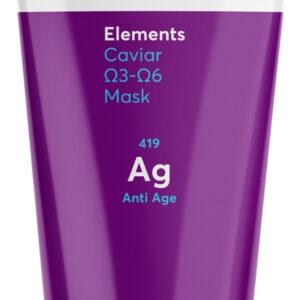 Caviar Mask – 50ml