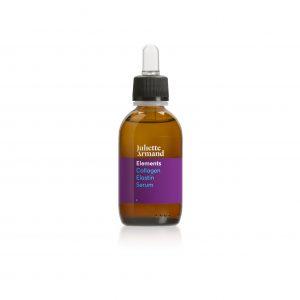 Collagen Elastin Serum - 20ml