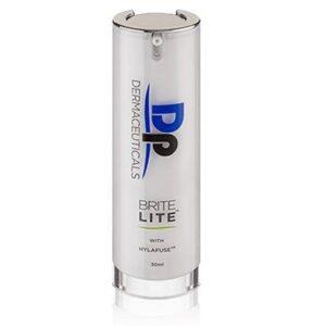 Dermaceuticals Brite Lite – 30ml