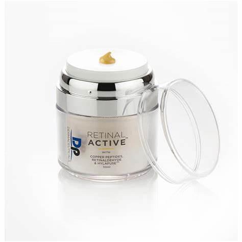 Dermaceuticals Retinal Active – 50ml