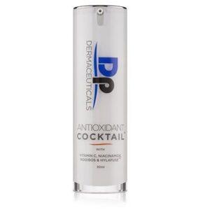 Dermaceuticals Antioxidant Cocktail – 30ml