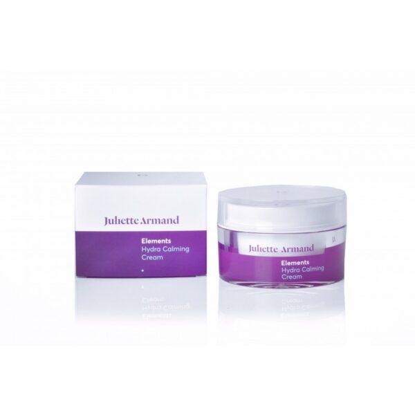 Hydra Calming Cream - 50ml