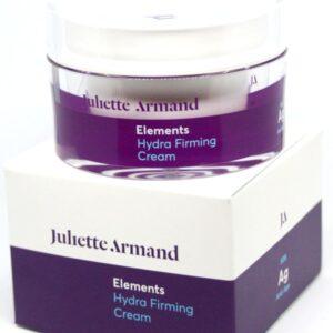 Hydra Firming Cream - 50ml